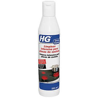 Hg Intensive Cleaner Hob