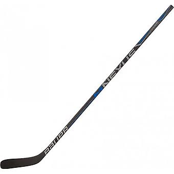 "Bauer Nexus 6000 Griptac Stick Junior -  P92 Flex 52 - rechts ""outlet"""