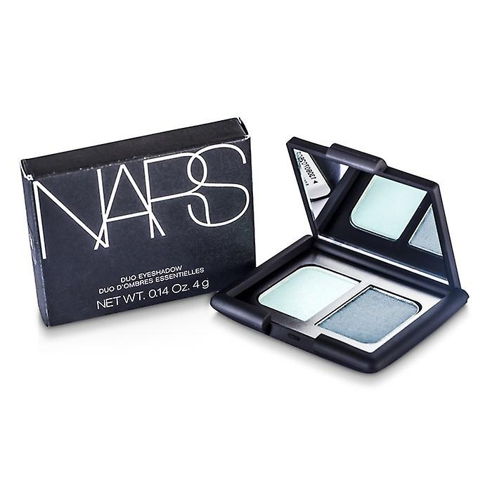NARS Duo Eyeshadow - Cleo 4g / 0,14 oz