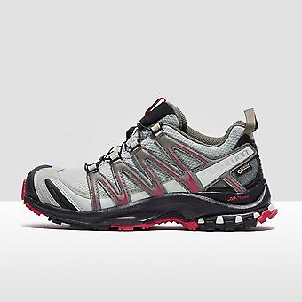 Salomon XA Pro 3D Gore-Tex Women's Trail Running Shoes