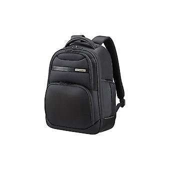 SAMSONITE Backpack VECTURA 15-16