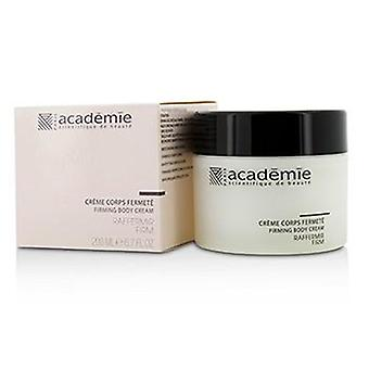 Firming Body Cream - 200ml/6.7oz