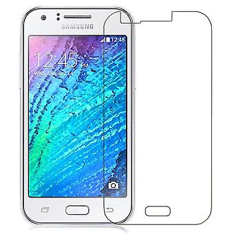 100% GENUINE TEMPERED GLASS SCREEN PROTECTOR FOR SAMSUNG GALAXY J3 (2016)