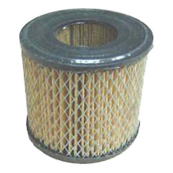 Air Filter Fits Briggs & Stratton, Similar To 393957