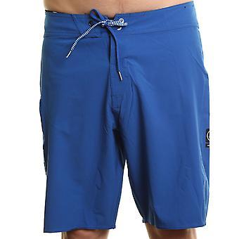 Volcom Boardshorts ~ Lido Solid blue