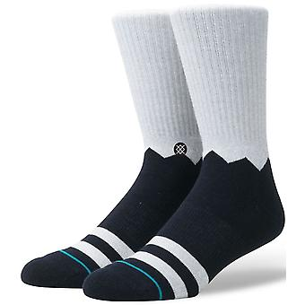 Stance Side Step Mens Socks ~ Derbis