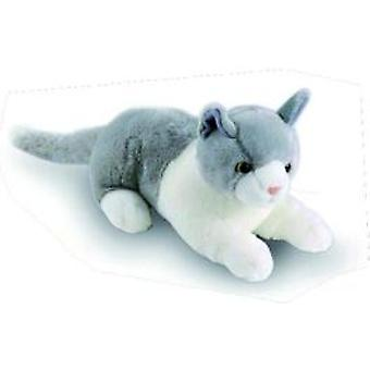 Qualillet PELUCHE GATO (Dogs , Toys & Sport , Stuffed Toys)