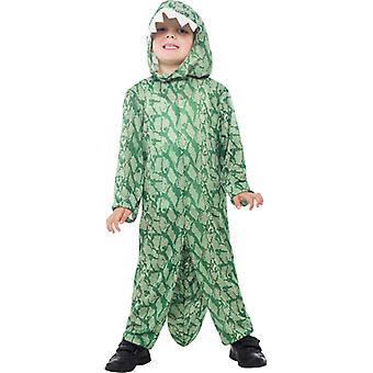Dino costume kids Dragon dinosaur suit