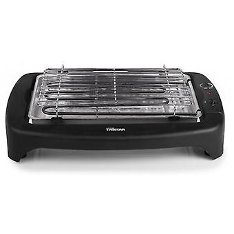 Tristar Barbecue Model For Table Tristar Bq2814 1,81 Kg (Garden , Barbecues , Barbecues)