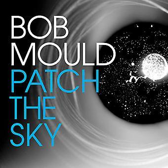 Bob Mould - Patch himlen [CD] USA importen