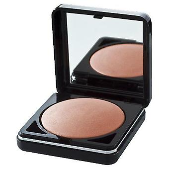 Alva Medium Powder Foundation (Woman , Makeup , Face , Powders)