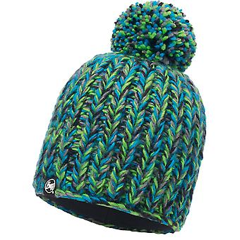 Buff Skyler Bobble Hat