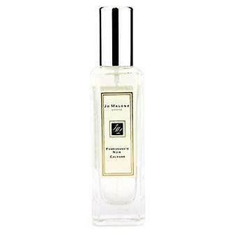 Jo Malone Pomegranate Noir Cologne Spray (Originally Without Box) 30ml/1oz