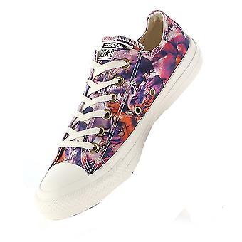 Conversar de Chuck Taylor All Star 547280C universal todos los zapatos de las mujeres año