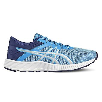 Asics Fuzex Lyte 2 4393 T769N4393 running all year men shoes