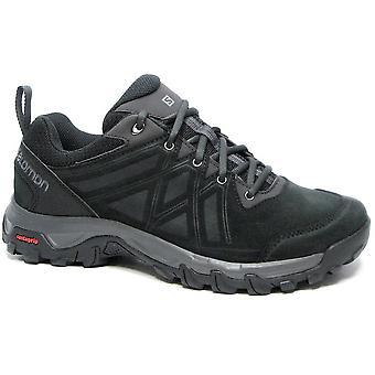 Salomon Evasion 2 Ltr 398566 trekking  men shoes