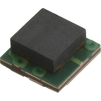 POLYZEN Zener diode ZEN164V130A24LS Enclosure type (semiconductors) SMD TE Con