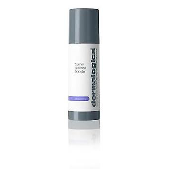 Dermalogica Barrier Defense Booster 30 ml (Cosmetics , Facial , Concentrates)