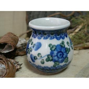 Vaso, miniatura, tradizionale 9 - BSN 5847