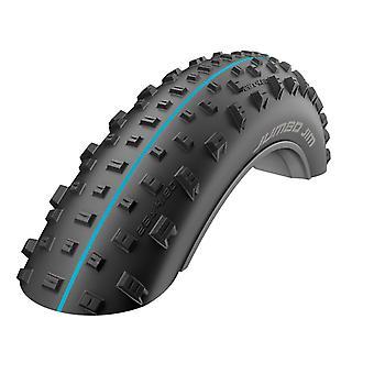Schwalbe Fahrrad Reifen Jumbo Jim Evo Addix SG // alle Größen