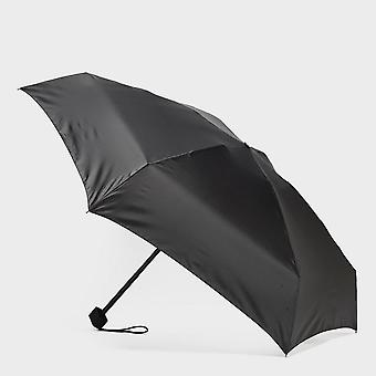 Fulton Storm 1 Umbrella
