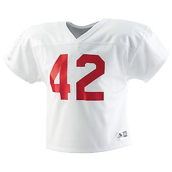 Augusta 9501-C Youth Two-A-Day Jersey