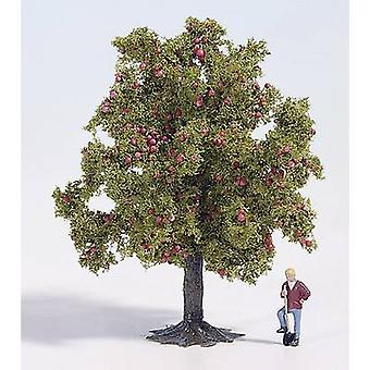 Tree Apple tree 80 mm NOCH 28113 1 pc(s)