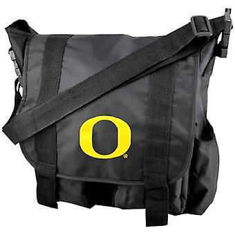 Oregon Ducks NCAA Premium sac à couches
