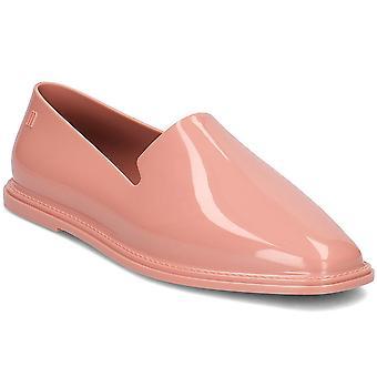 Zapatos Melissa Prana 3234016332