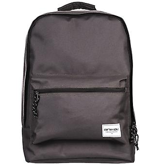 Animal Pavement Grey Prelude - 20 Litre Backpack
