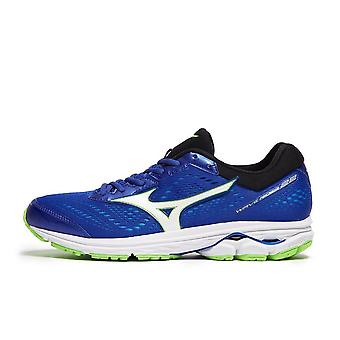 Mizuno Wave Rider 22 Men's Running Shoes