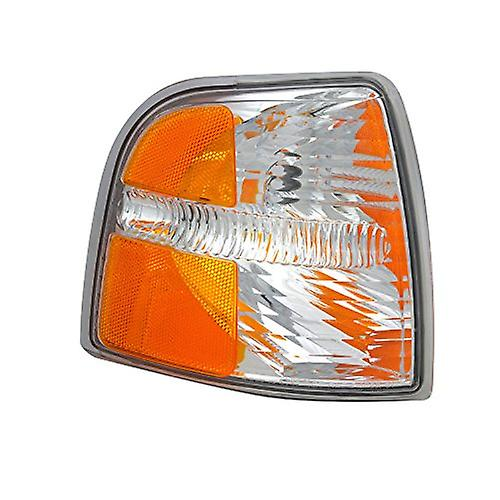 TYC 18-5705-01-1 Ford Explorer Front Right ReplaceHommest Side Marker lumière