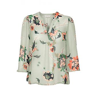 Part Two Blouse - Knox 30304229