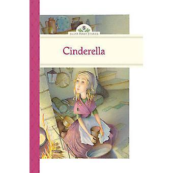 Cinderella by Deanna McFadden - Valerie Sokolava - 9781402783333 Book