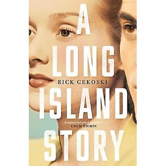 A Long Island Story by A Long Island Story - 9781786893420 Book