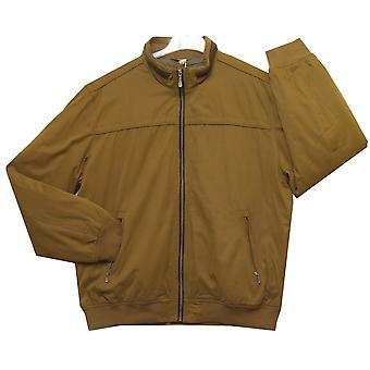 Baileys Giordano Coat 722390 Tan