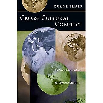 Interkulturelle Konflikte