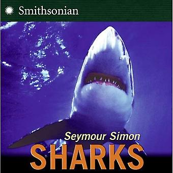 Tiburones de