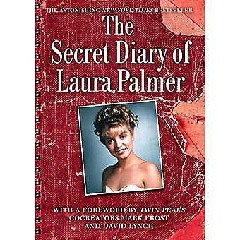 Het geheime dagboek van Laura Palmer