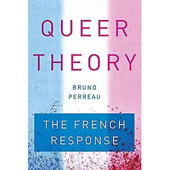Queer-Theorie