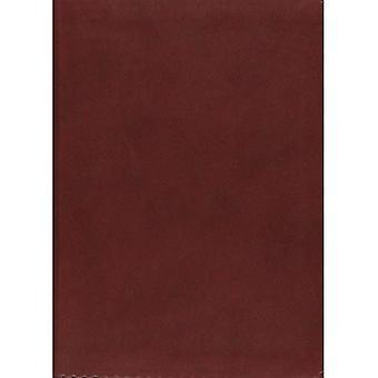 Large Print Compact Reference Bible-KJV [Large Print]