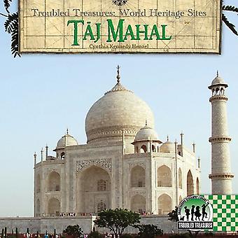 T?j Mahal