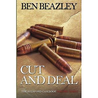 Knippen en Deal
