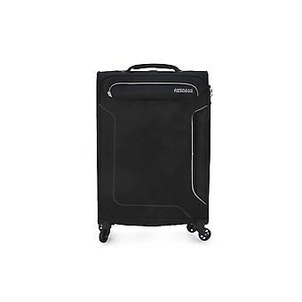 American tourister 005 holiday heat 5520 uprigh borse