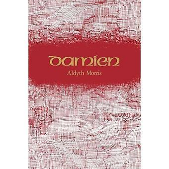 Damien par Morris & Aldyth