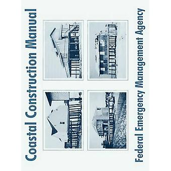 Kustnära konstruktion handbok av Federal Emergency Management Agency