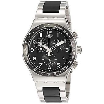 Swatch Watch Unisex Ref. YVS441G
