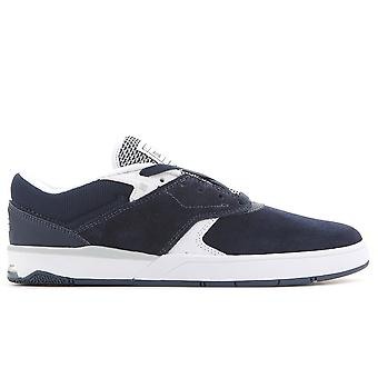 Chaussures homme DC Tiago S ADYS100386NVY
