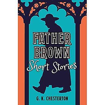 Far Brown noveller (klassiska noveller)