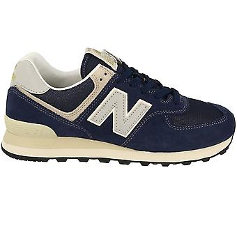 New Balance ML574VLA   men shoes